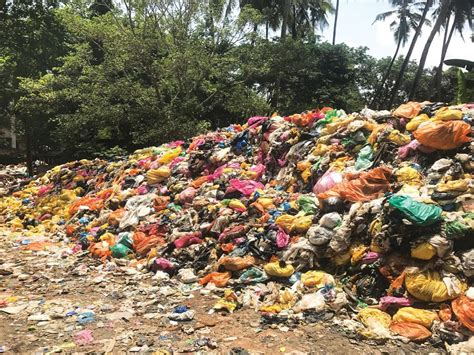 Why Panaji should not give up on decentralised waste