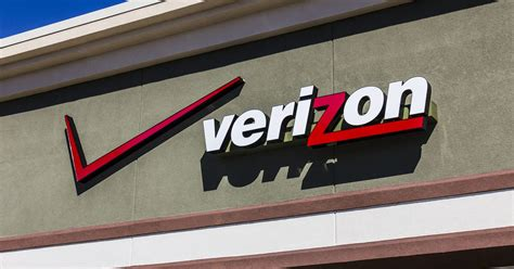 Verizon employee buyout: More than 10,000 workers to