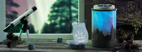FALL WINTER 2020 SCENTSY CATALOG | Shop Scentsy Online