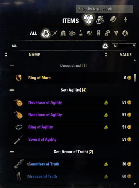 Auto Category - Revised : Plug-Ins & Patches : Elder