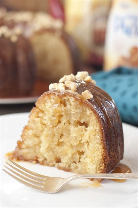 Easy Butter Cake Recipes - The Best Blog Recipes