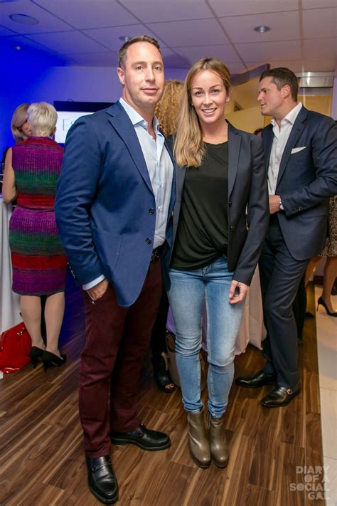 ESPACE MD ESTHETIC SURGICAL CENTER LAUNCH | Diary of a
