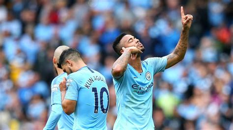 'Ban Manchester City players from having more than one