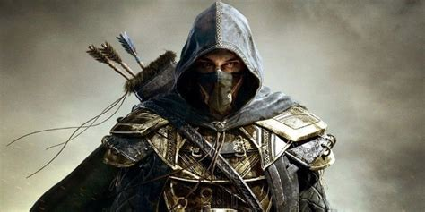 Elder Scrolls Online PS4 And Xbox One Will Still Support