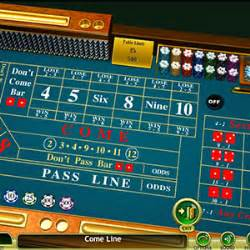 Play Poker Online, Secure & Trusted USA Friendly Texas