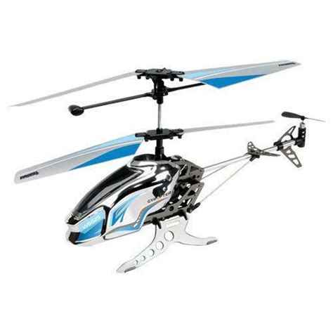 Gyropter: Airplanes & Helicopters | eBay