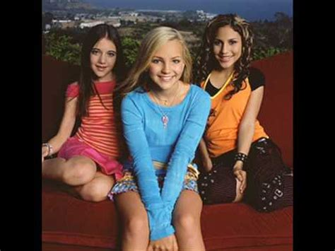 Zoey 101 -Theme Song -FULL Version - YouTube