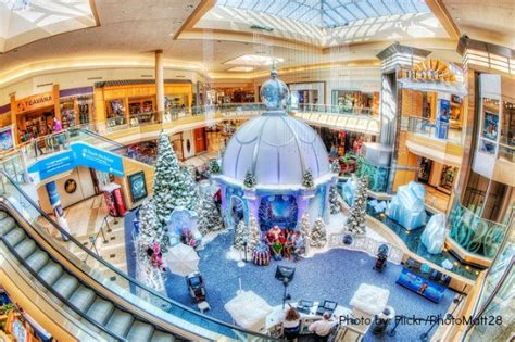 Top Holiday and Christmas Events in Tampa Bay for Families