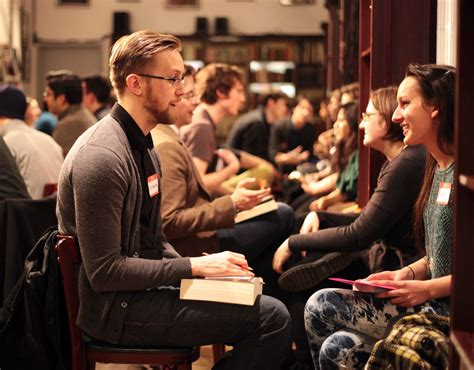 7 Tips To Nail That First Date Or Interview - WORLD OF BUZZ