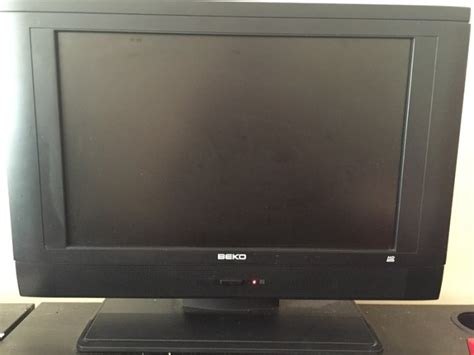 Second Hand Tv For Sale in Maynooth, Kildare from 081995