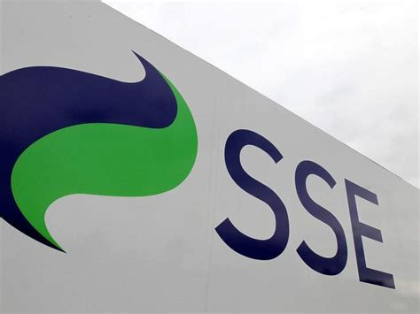 Ovo emerges as potential buyer of SSE's energy services
