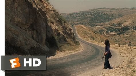 Incendies Official Trailer #1 - (2010) HD - YouTube