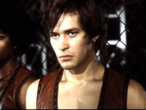 James Remar Pictures - Rotten Tomatoes