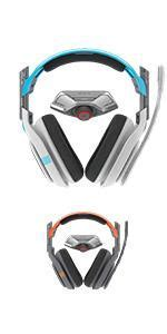 Ps4 sprachchat ohne headset - headset ps4