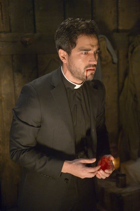 The Exorcist - Season 2 Episode 5 Online Streaming - 123Movies