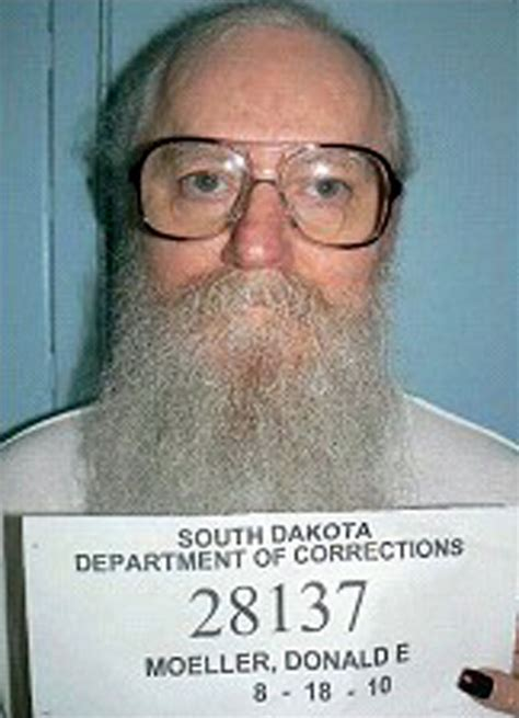 AG responds to Donald Moeller's death row inmate's appeal