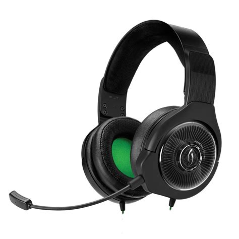 Afterglow AG 6 Wired Headset for Xbox One | Xbox One