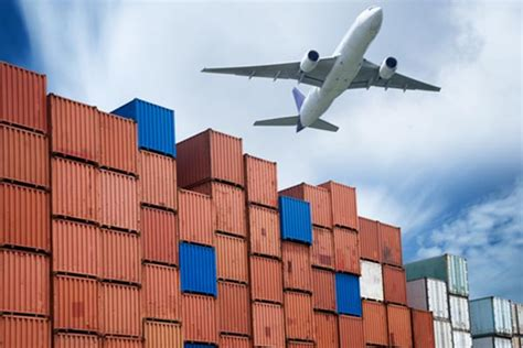Foreign Trade: Government Game Plan And Export Strategy