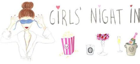 Girl's Night In at The Coop | Everything South City