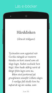 Adlibris Letto - Apps on Google Play