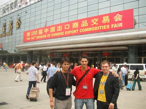 Emre in 澳門, China
