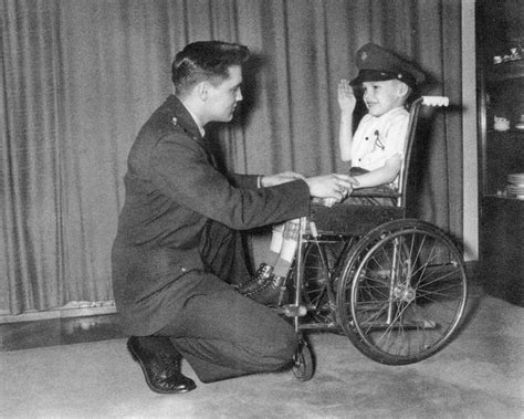 1601 best images about elvis in the army on Pinterest