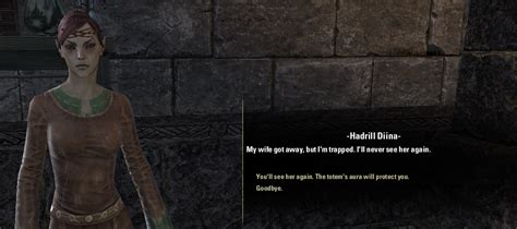 LGBT in the Elder Scrolls | The Imperial Library