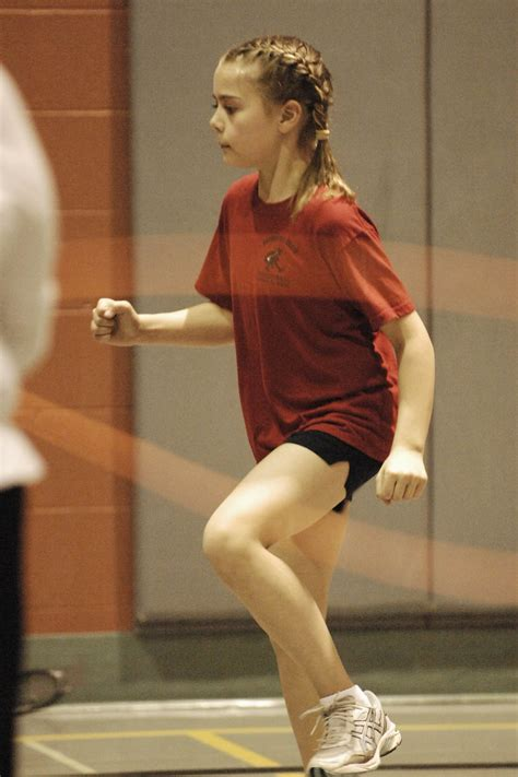 Jumping Rope as a sport is great fun for kids of all ages