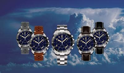 FLYGVAPENKLOCKOR– MALM watches