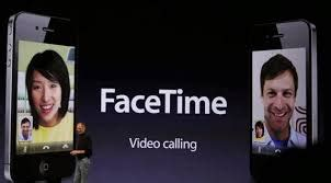 Download Facetime on PC   Install Facetime for windows