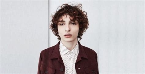 Finn Wolfhard - Bio, Facts, Family Life of Canadian Child