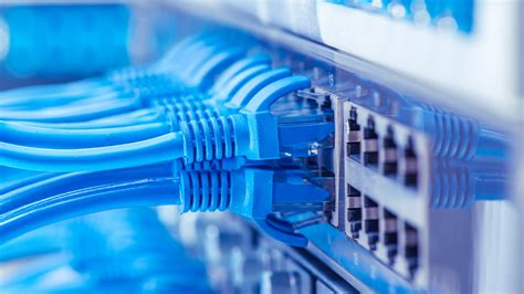 The ACCC Is Keeping An Eye On Your Crappy ISP   Gizmodo