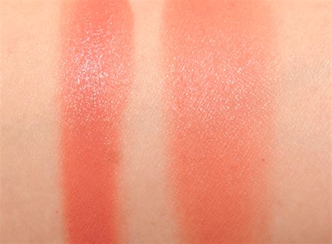 Make Up For Ever #420 HD Blush Review, Photos, Swatches