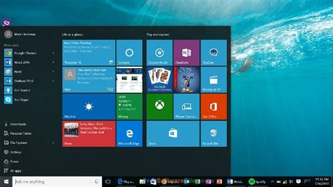 Windows 10 Pro Rs5 Oct 2018 Free Download