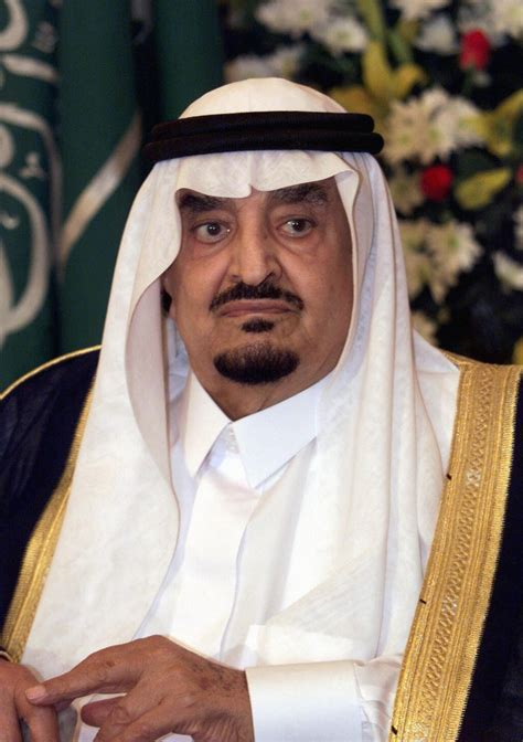 Secret wife of Saudi king wins £25m in UK court payout