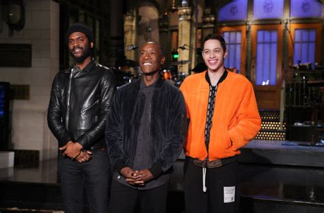 Watch SNL online: Free live streaming Saturday Night Live