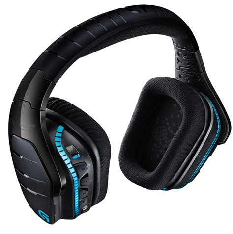 astro a40 PC or Logitech G633 [Gaming Headset