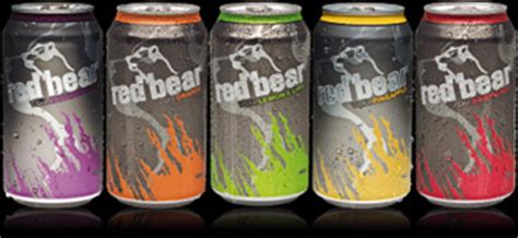 Red Bear Vodka Reviews - ProductReview