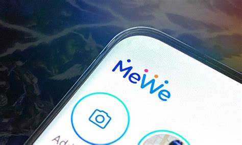 MeWe is a privacy-respecting alternative to Facebook