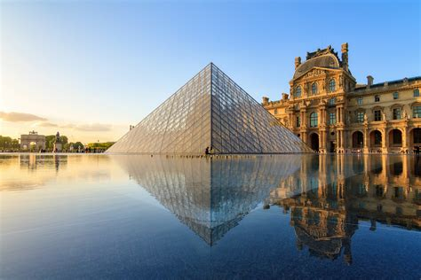 Blockchain in France: A Primer on an Emerging Market