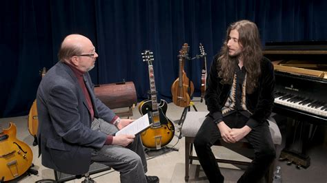 In Conversation with Composer Ludwig Göransson, Creator Of