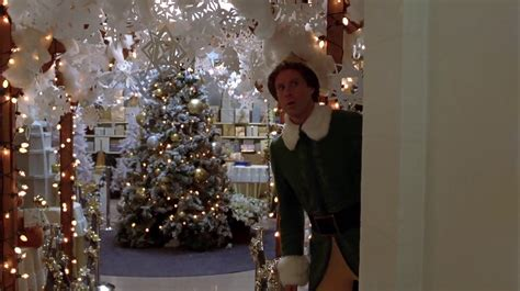 5 Classic Christmas Films To Watch This Month | Get The