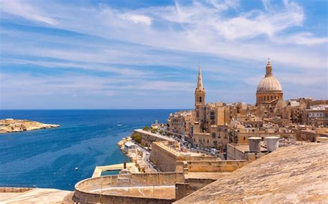 The best things to do in Malta | Telegraph Travel