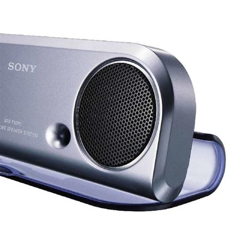 Sony launches five new 2