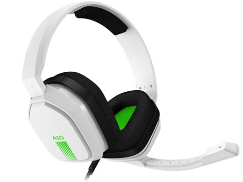 A10 Xbox One Headset   ASTRO Gaming