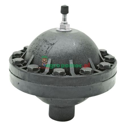 HARDI pumps - Spare parts for agricultural machinery and