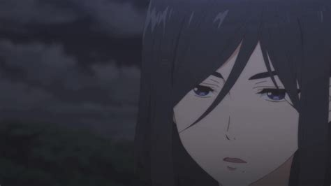 Watch Beyond the Boundary Episode 9 Online - Silver Bamboo