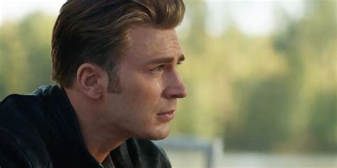 Avengers Endgame - What will Captain America's role be and