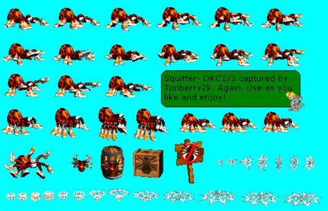 SNES - Donkey Kong Country 2: Diddy's Kong Quest