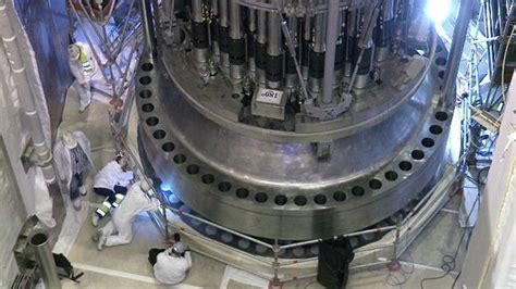Finland cancels Olkiluoto 4 nuclear reactor - is the EPR